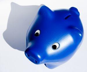 5 sprawdzonych sposobów na oszczędzanie