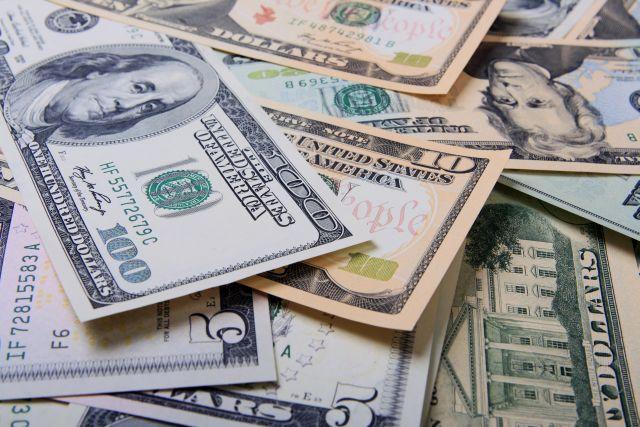 Ustawa o kredycie konsumenckim z 2011