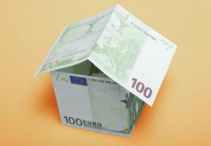 Kredyty hipoteczne w Polsce
