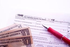 Planowanie budżetu w przedsiębiorstwie