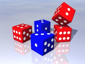 Opcje binarne – czy to szczęście czy znajomość mechanizmów?