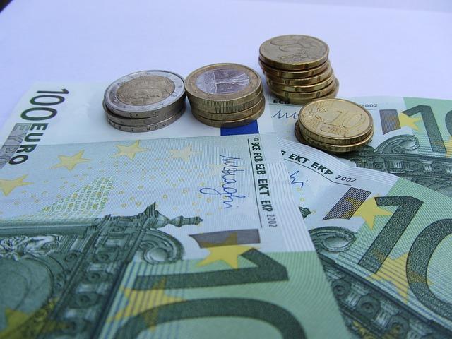Zadłużenie a lista dłużników oraz dane osobowe