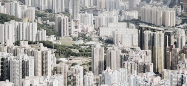 Wynajmować czy kupić własne mieszkanie?