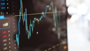 Zasady księgowości oraz rachunkowości