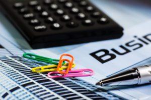 Jakimi rzeczami zajmuje się biuro rachunkowe?