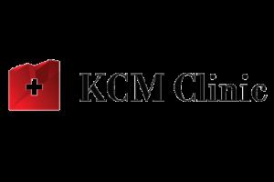 KCM Clinic