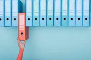 Skąd pozyskać informacje o potencjalnych klientach biznesowych?